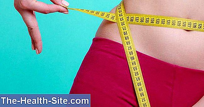 pierderea în greutate a erorilor de boală