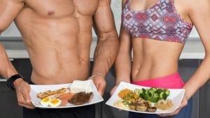 50 de moduri de a slabi pierderea în greutate arzătoare de grăsime