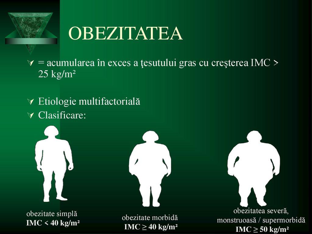 pierdere în greutate sigură pe săptămână obeză morbid