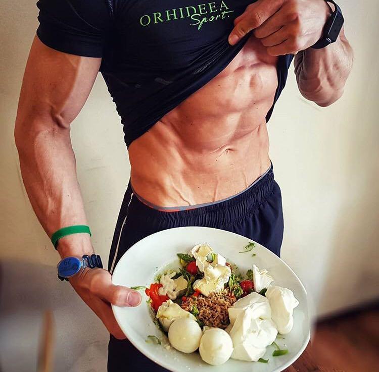10 grăsimi pe care le poţi consuma, chiar dacă eşti la dietă - Dietă & Fitness > Dieta - sudstil.ro
