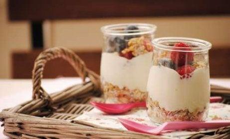 Solutii eficiente pentru curatarea grasimii din bucatarie