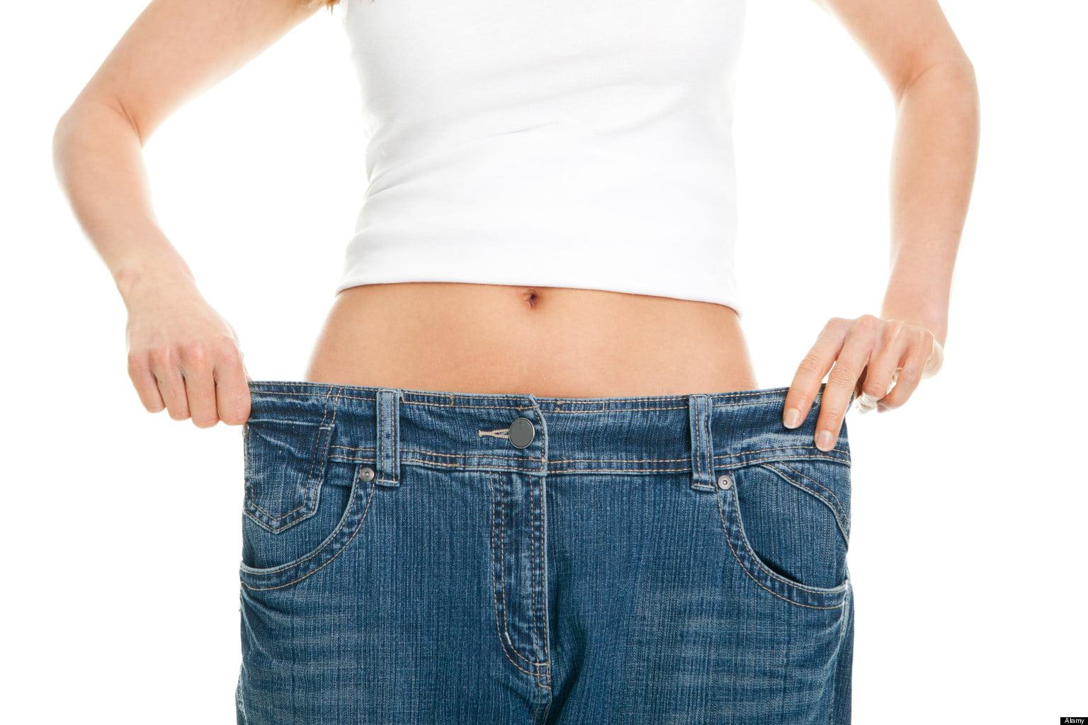 pierdeți în greutate pe baza ADN-ului