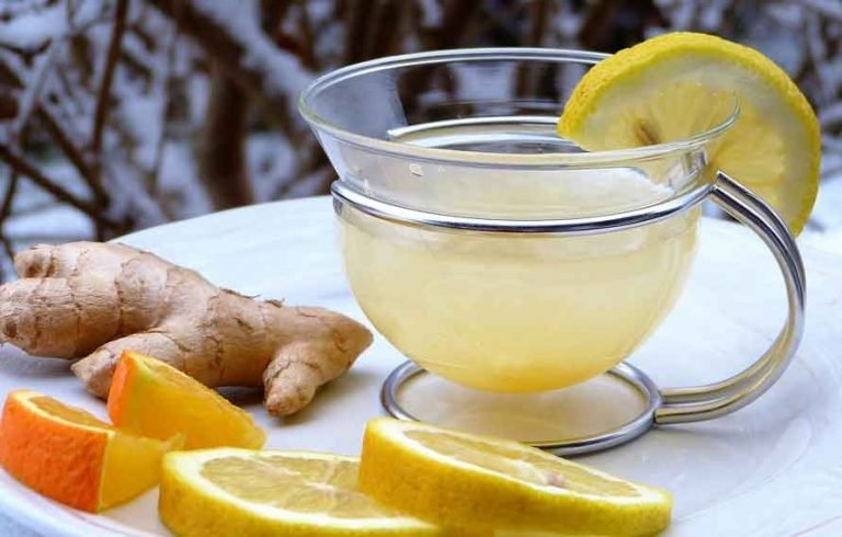 băutură de slăbit de elixir)