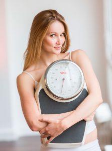 cata pierdere in greutate intr-o luna stimulente pentru pierderea în greutate