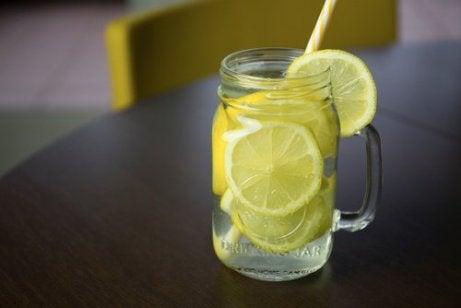 cea mai bună băutură pentru a ajuta la arderea grăsimilor)