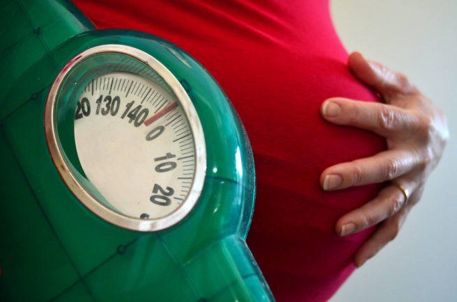 Dieta fertilitatii