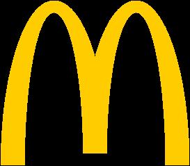 documentar pentru pierderea în greutate a lui mcdonald