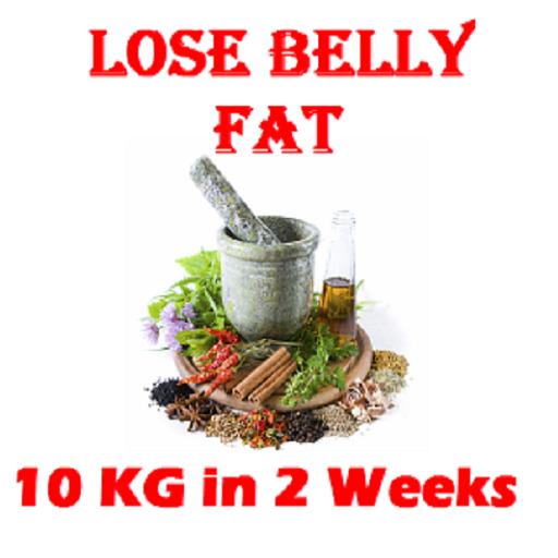 pierdeți în greutate cu atac de corp)
