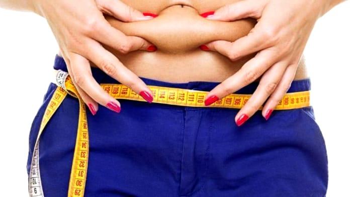 Pierdere în greutate de 10 lire în 30 de zile scădere în greutate în dover nh