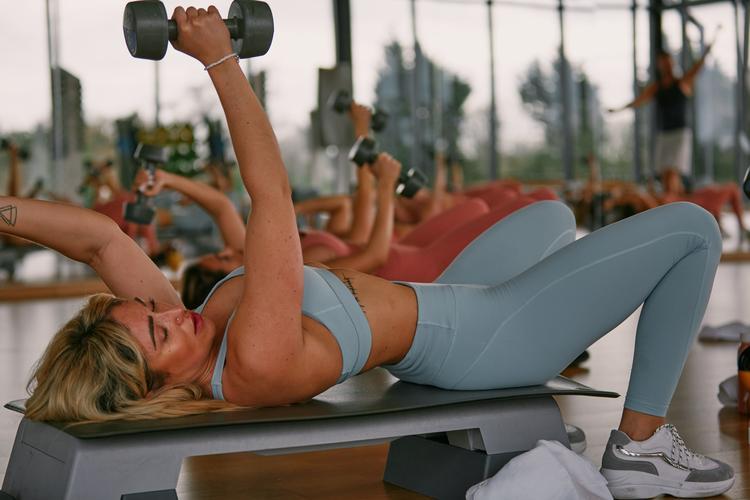 7 sfaturi despre cum să ardeți grăsimea corporală - GymBeam Blog