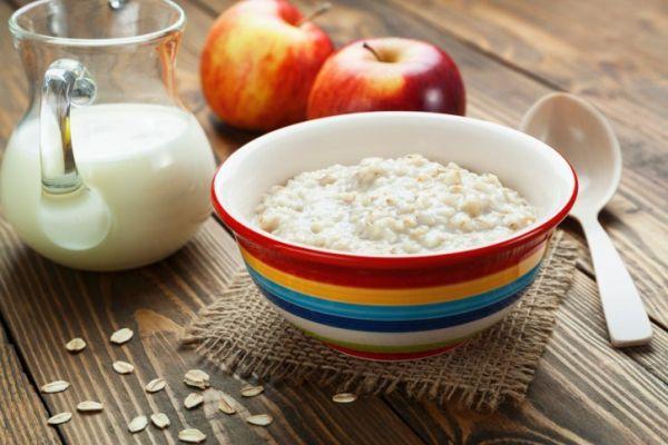 Meniu pentru dieta smoothie verde pentru săptămână - Confetissimo - blogul femeilor