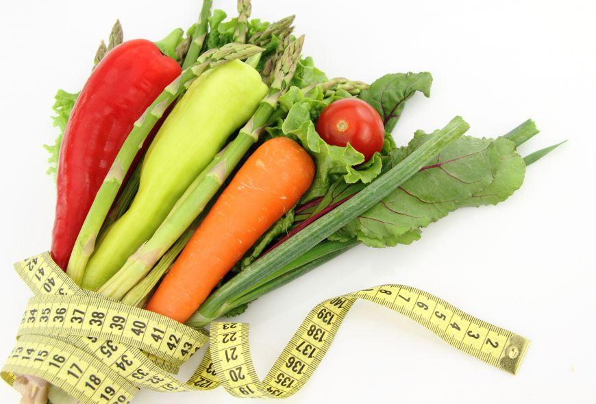 cum să mănânci mai sănătos și să slăbești microunde pierde in greutate
