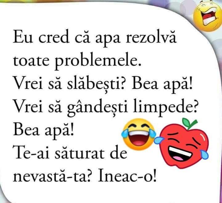 Pin by Danapreda1 Dana on bancuri | True words, Humor, Words