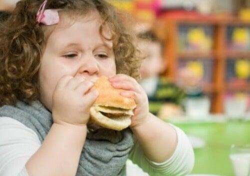 cum se face sandvișul pentru pierderea în greutate