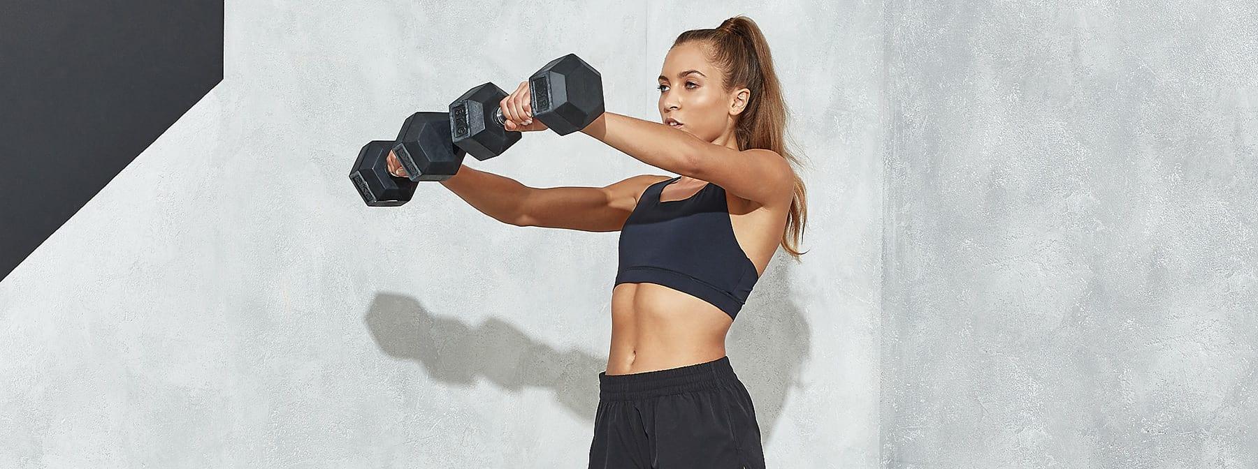 nu pierdeți în greutate pe perioadă de ce vrei sa slabesti