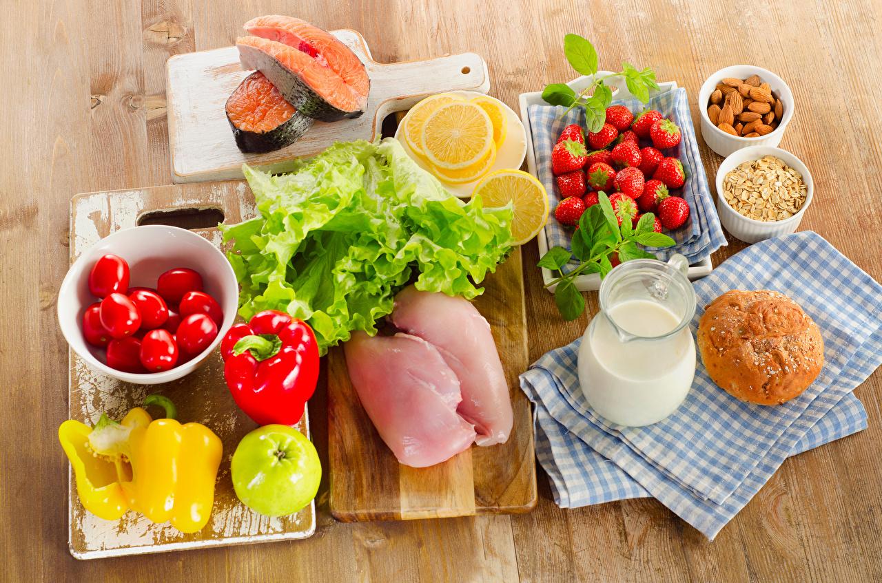 adderall cea mai bună doză pentru pierderea în greutate