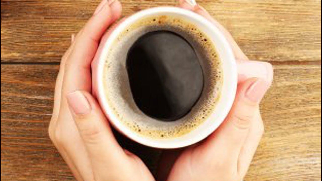 este cafeaua neagră ajută la pierderea în greutate)