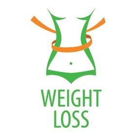 pierdeți în greutate odată cu vizualizarea efectele arzătorului de grăsimi