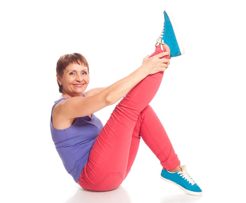 cum slăbești peste 50 de ani sarasota slim down