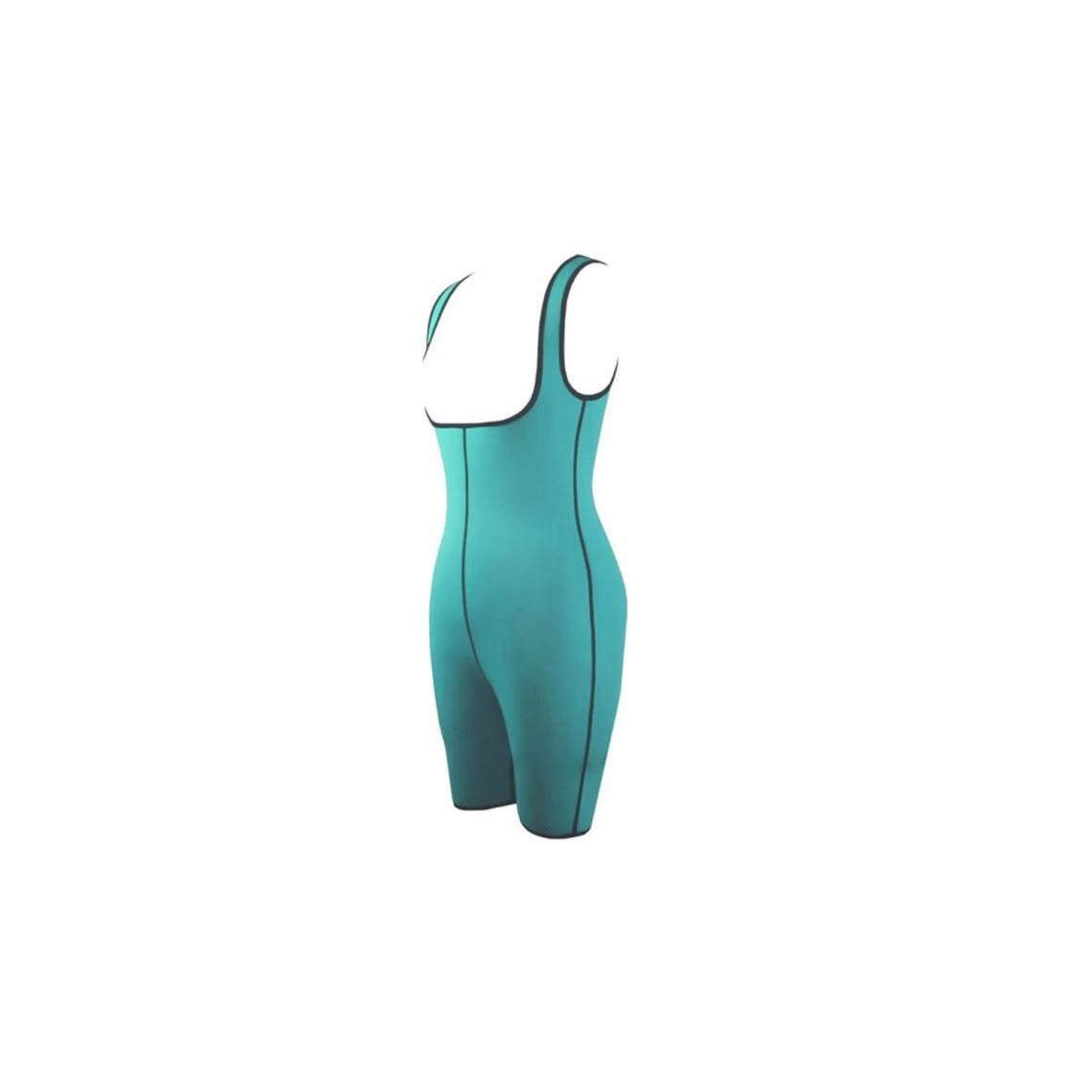 costume termice pentru pierderea in greutate)