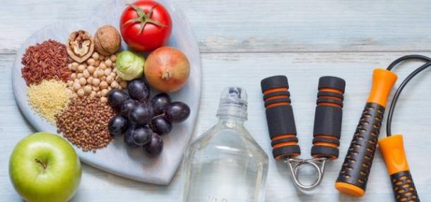 10 moduri simple pentru a slabi 5 kilograme, fara efort - sudstil.ro