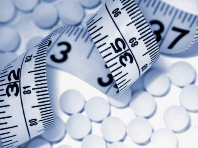 cariere de asistență medicală în pierderea în greutate)