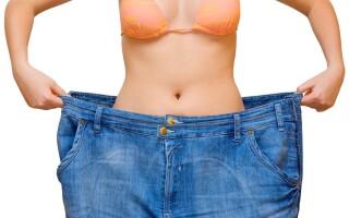 6 luni de pierdere în greutate rezultate