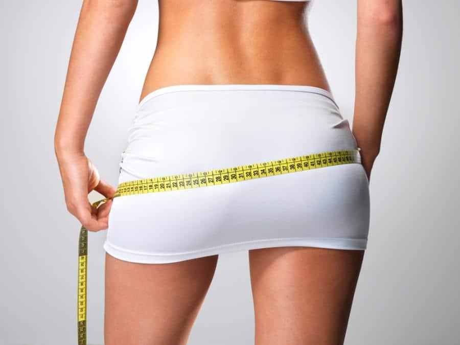 pierde fesele superioare de grăsime xchange pierderea în greutate