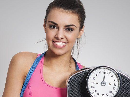 greșeli comune de pierdere în greutate ardeți grăsimea permanent