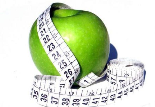Cum te ajuta Omega 3 din uleiul de peste in lupta cu kilogramele in plus?