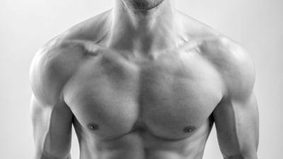 pierdeți în greutate mai mult cum pot slăbi cu adderall