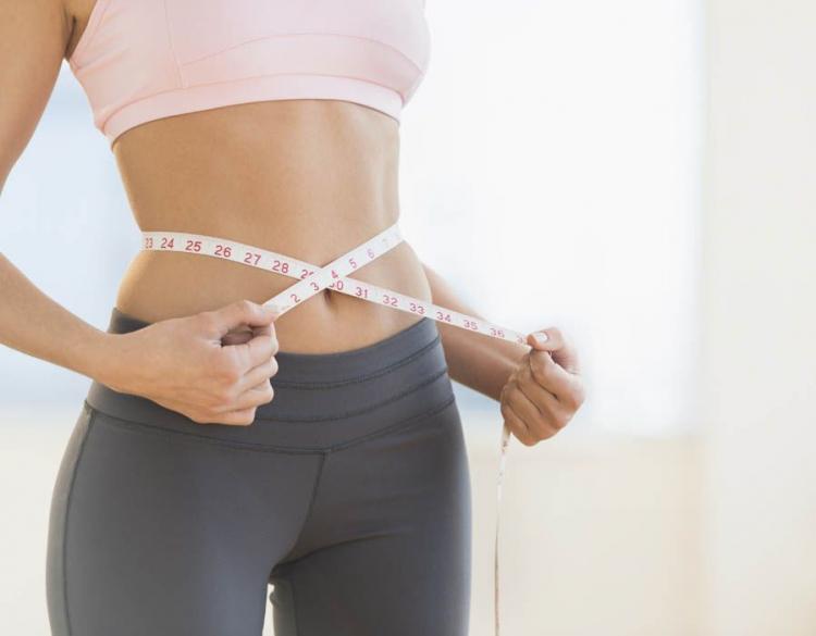 poate face griji face să pierzi în greutate