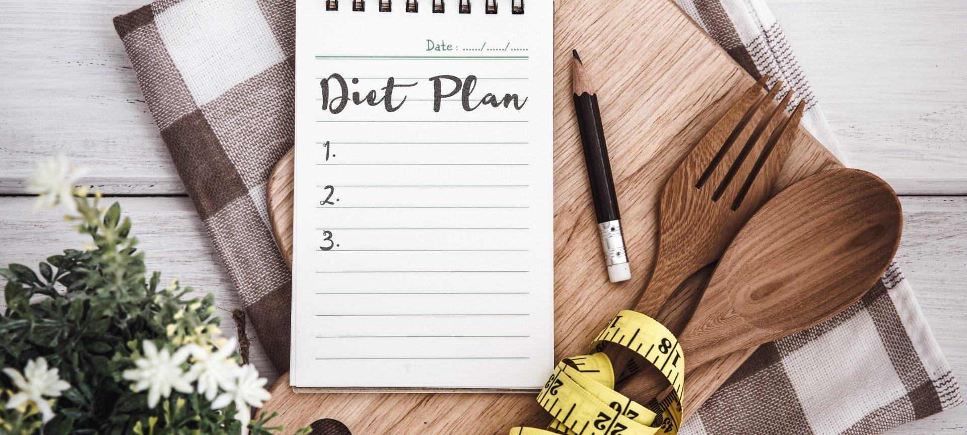 urmărește secția de pierdere în greutate)
