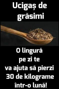 pierde grasimi si nu greutate)