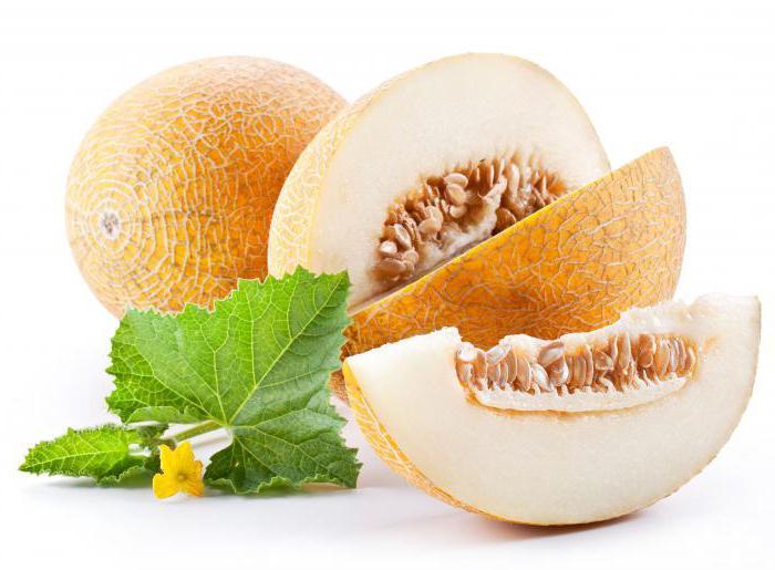 pepene galben ajuta la pierderea in greutate)