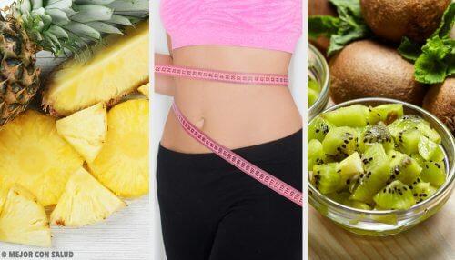 Slabesti 10 kg in 8 zile cum slabesti cu fructe medicamente pentru slabit rapid