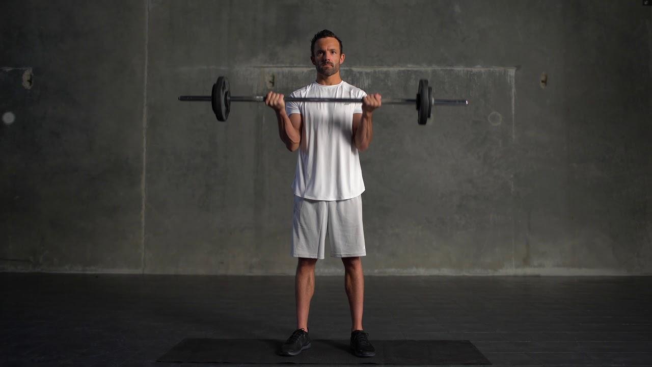 pierderi în greutate mișcări compuse pierderea mea în greutate ideală