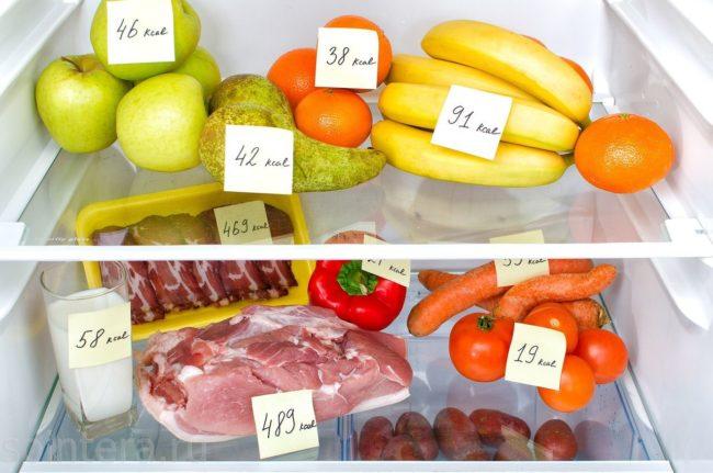 indemnizație zilnică pentru a pierde în greutate