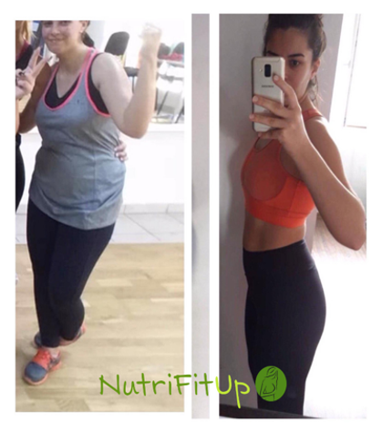 «Am slăbit 60 kg fără nici un efort» | Click