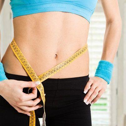 Slăbeşte eficient: vitamine şi minerale care te ajută în dietă