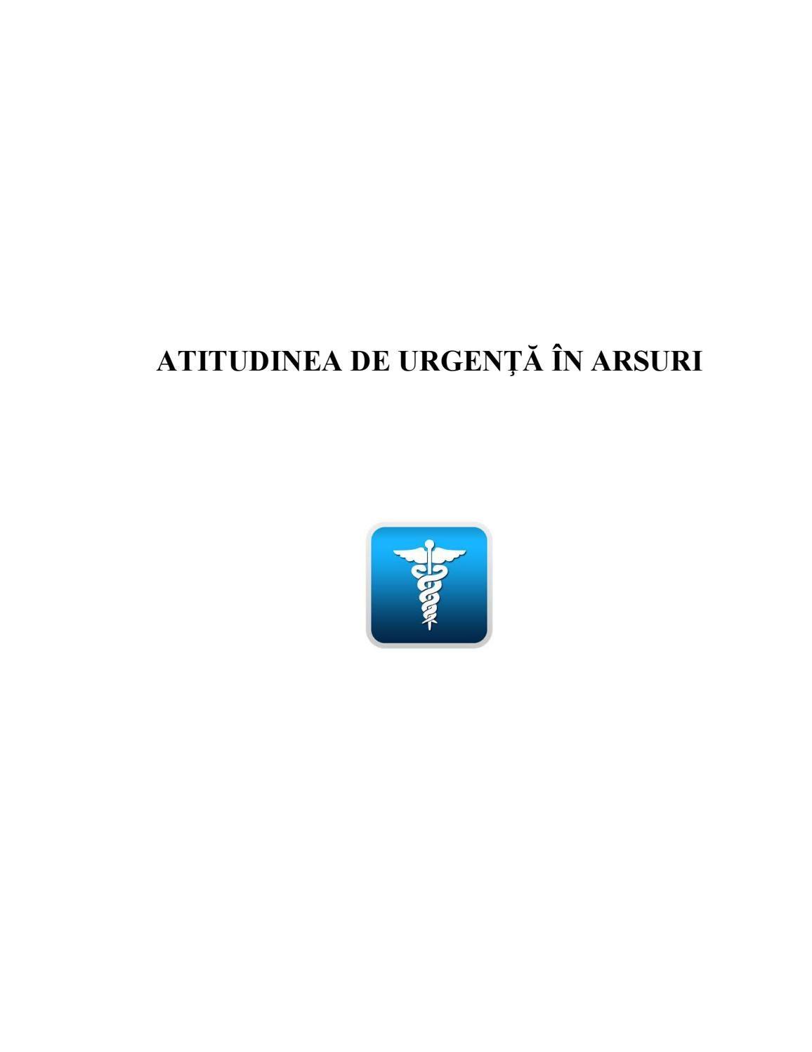 (PDF) ARSURILE | Negotei Elena - sudstil.ro