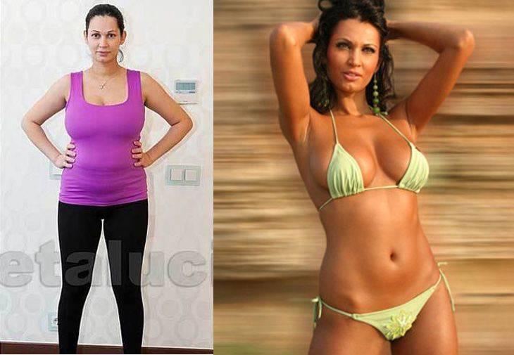 Am slabit 13 kg in 2 luni Schimba-ti obiceiurile alimentare si vei slabi si tu - Slab sau Gras