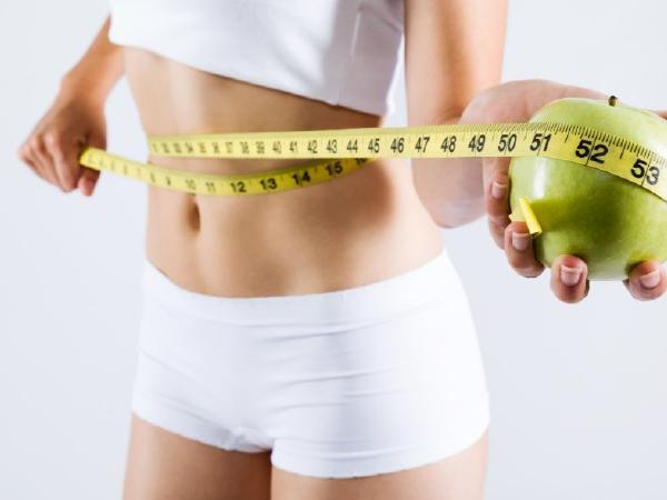 pierdere în greutate sănătoasă în 20 de săptămâni
