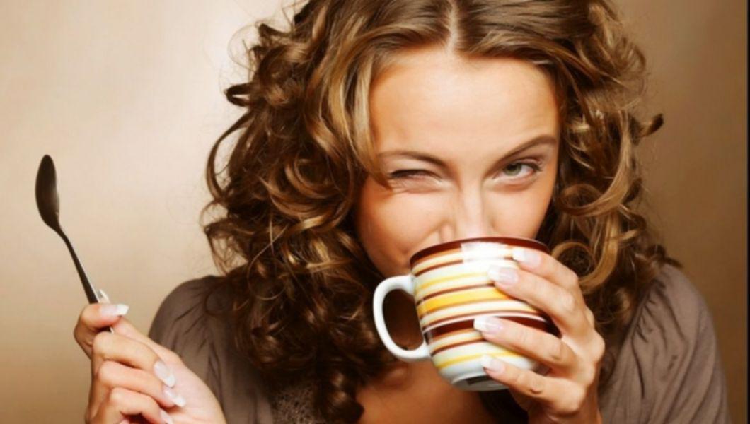 cafea în pierdere în greutate