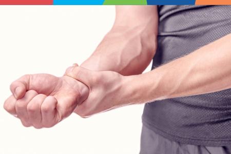 slăbiciune și scădere în greutate redusă