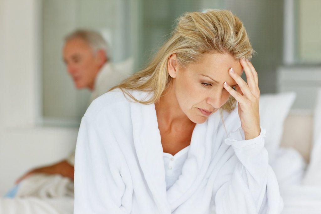menopauză și pierderea în greutate ajută