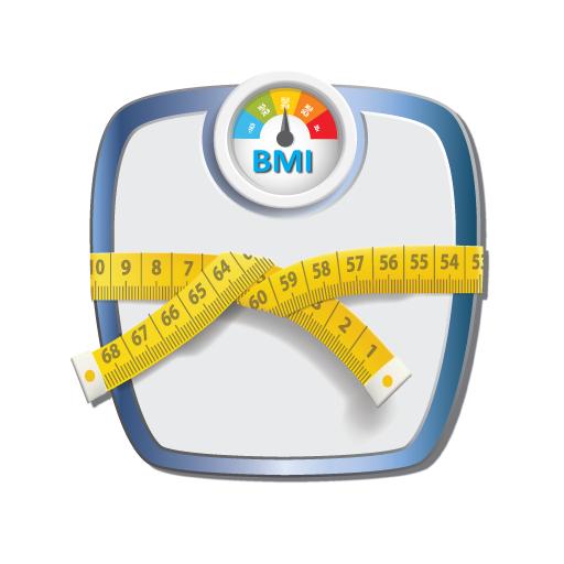 rezultate pierderi în greutate lunar)