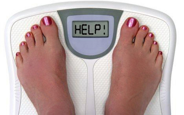 pierderea în greutate pimpcsgo)