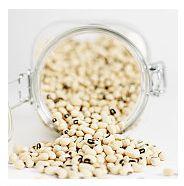supliment de fasole albă pentru pierderea în greutate