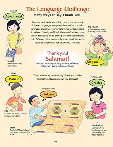 tagalog ng slăbire
